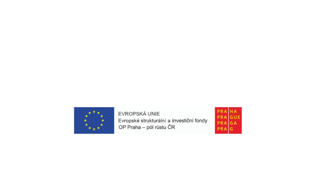 Prazky voucher - logo